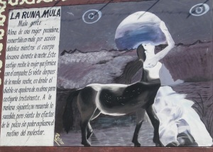 NautaRanaMula